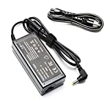 19V AC DC Adapter Monitor for HP Pavilion...