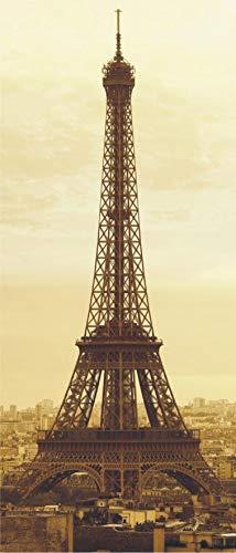 Fotobehang FTNv2815 Photomurals Parijs