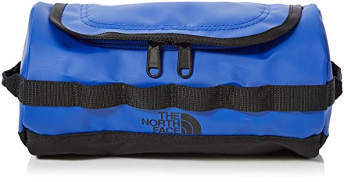 THE NORTH FACE Bc Travl Cnster- S Equip Accessories, Tnfblue/Tnfblck, OS