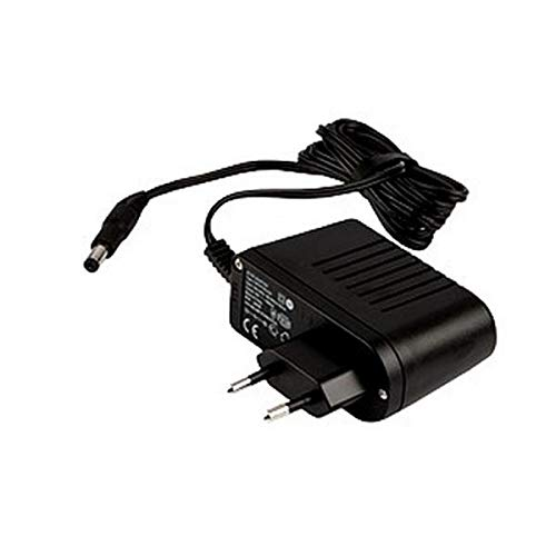 Chargeur Bloc Secteur 30 V 0.5 A Pour PIECES ASPIRATEUR NETTOYEUR PETIT ELECTROMENAGER Bosch
