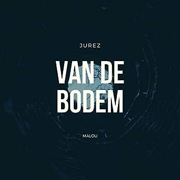 Van de Bodem (feat. Malou)