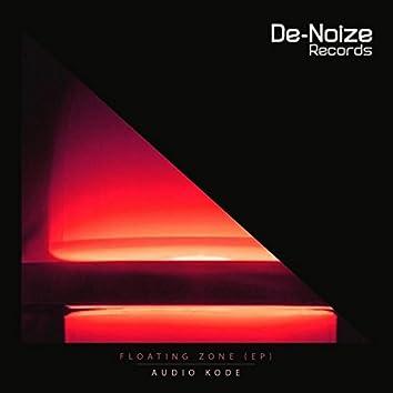 Floating Zone EP