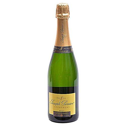Joseph Perrier Champagne Cuvée Royale Brut - 0.75 l