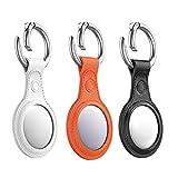 Keychain Ring Designed...image