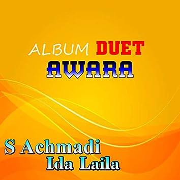 Ida Laila & S. Achmadi