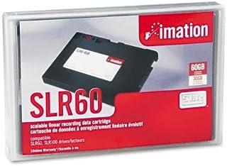 Imation SLR-60 Data Cartridge 41115