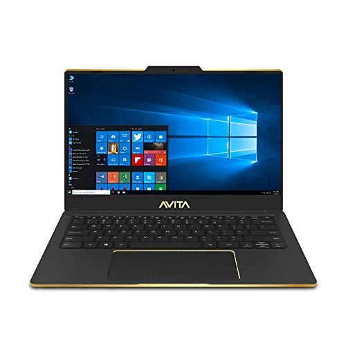 AVITA Liber NS14A8INF561-PAF Laptop