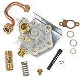Fagor - cuerpo de agua calentador Fagor FTC6N equiv.