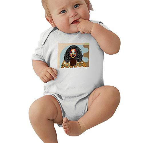 Bestselling Baby Boys Footies & Rompers