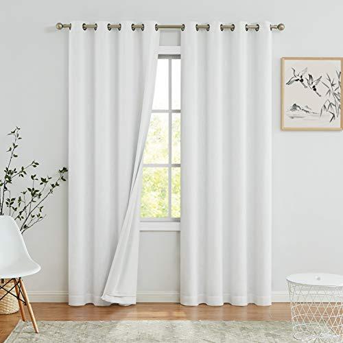 cortina 1 pieza fabricante Central Park