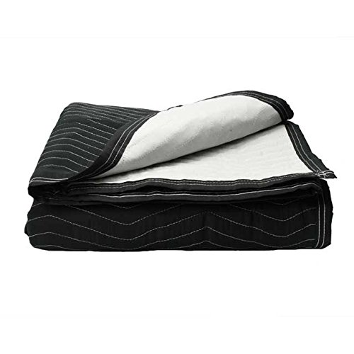 US Cargo Control Performance Mover Moving Blanket