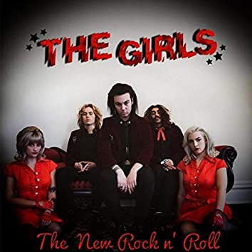 The New Rock N' Roll