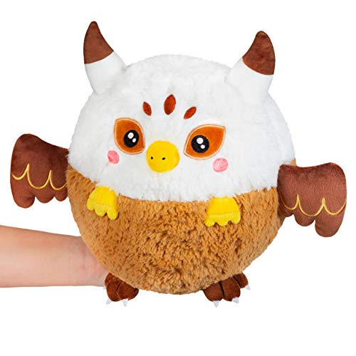 "Squishable / Mini Griffin 7"" Plush"