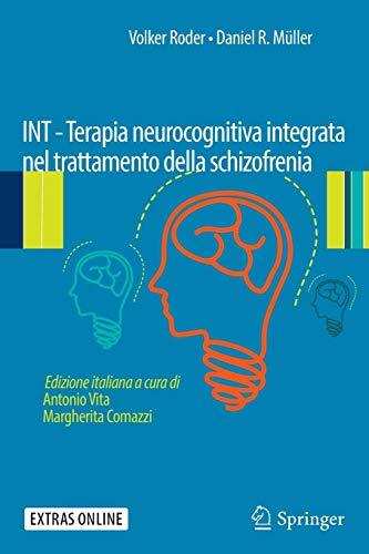 INT. Terapia neurocognitiva integrata nel trattamento della schizofrenia
