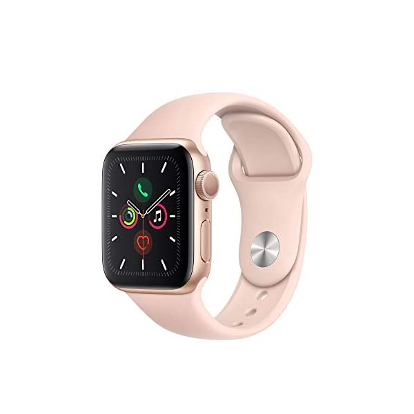 Apple Watch Series 5 1