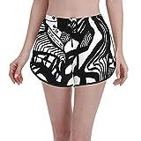 Inaayayi Junta Pantalones Cortos Madre Niño Bailando Mujer Bañador Trunks Novedad Trajes de baño Verano de secado rápido con cordón Deportes Swim Shorts