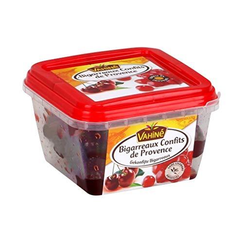 Vahiné Kandierte Kirschen De Provence 150G (3er-Pack)