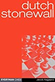 Dutch Stonewall (everyman Chess)-Aagaard, Jacob
