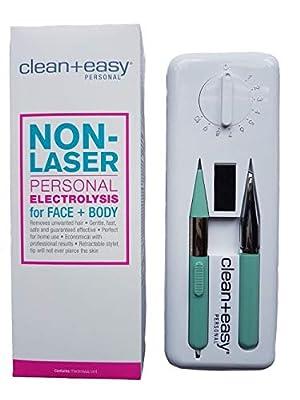 Clean + Easy Deluxe