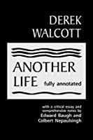 Another Life: Fully Annotated