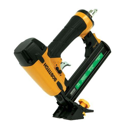 Bostitch Flooring Stapler for Engineered Hardwood (EHF1838K)