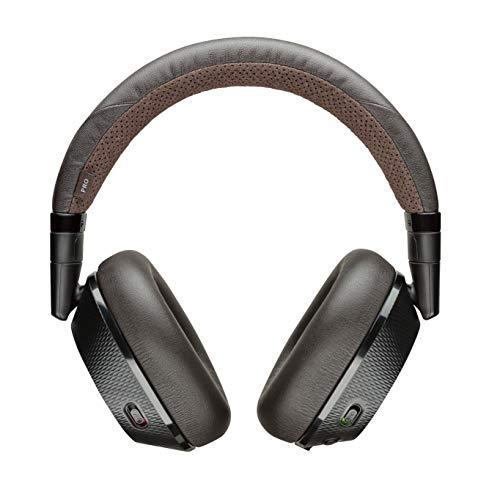 Plantronics Pro 2 Wireless Noise Cancelling Backbeat - Headphones