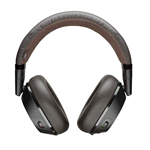 Wireless Headphones AKG