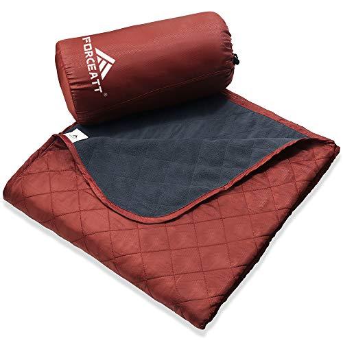 Waterproof Camping Blanket