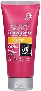 Amazon.es: Farmacia Ortopedia Arango - Productos para el cuidado del cabello / Cuidado del ...: Belleza