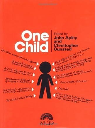 One Child: 80