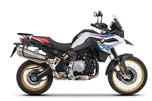 Shad W0FS884P 4P System BMW F750GS/F850GS/ADVENTURE