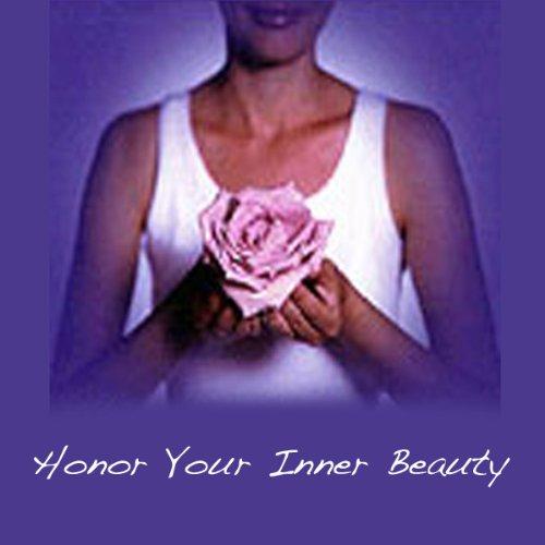 Honor Your Inner Beauty cover art
