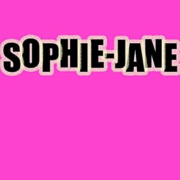 Sophie-Jane
