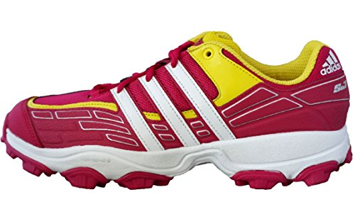 adidas Adidas Adistar S.3 S3 Schuhe EUR 45 UK 10,5 Hockey Feldhockey Sneaker Herren Unisex