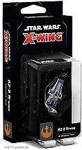 X Wing 2.0 Best Pilots