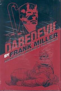 Daredevil by Frank Miller Omnibus Companion (0785126767) | Amazon price tracker / tracking, Amazon price history charts, Amazon price watches, Amazon price drop alerts