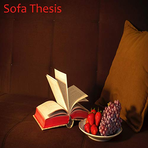 Reading Music for Sofa Time