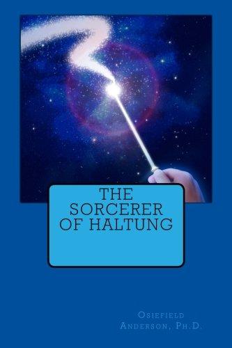 The Sorcerer of Haltung