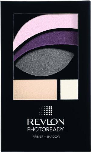 Revlon PhotoReady Eye Contour Kit Now $2.65 (Was $10.49)