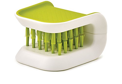 Best cutlery brush cleaner for 2020