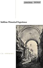 Best sublime historical experience Reviews