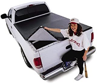 Extang 6870 Tonneau Cover Replacement Tarp
