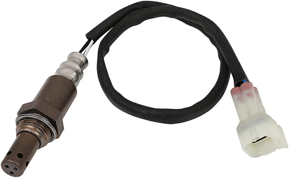 LSAILON Oxygen O2 Sensor upstream front fit for 250-24338 2002-2