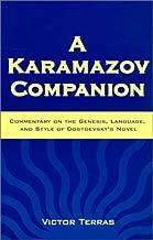Best genesis books russia Reviews