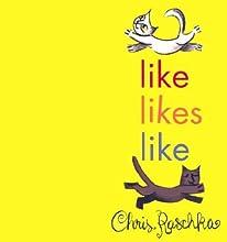 Like Likes Like