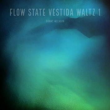 Flow State Vestida Waltz 1