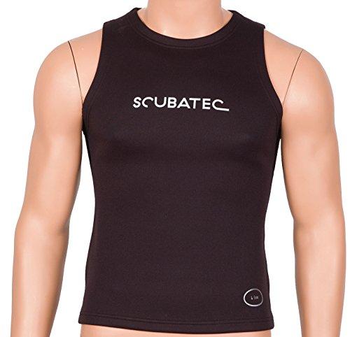 Scubatec Thermo-Shirt Unterzieher 1,5 mm (XL / 54)