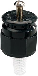 10 Pack - Orbit Shrub Watering Sprinkler Head - 1/4 Spray Pattern