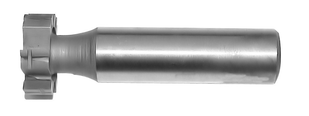 FD Tool Company 35258 Woodruff Type Manufacturer direct delivery Keyseat Carb Cutter Shank Max 54% OFF