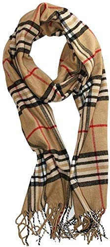 Bufandas para mujer _image4